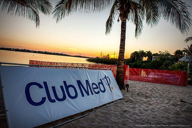 Club Med 2575 Championship