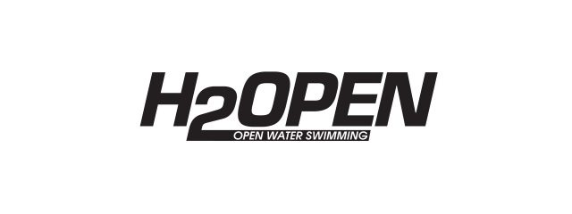 H2Open magazine logo NEW