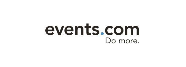 Eventscom logo