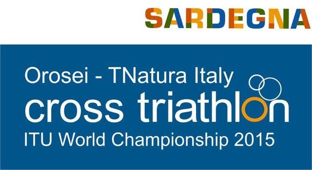 Sardinia named host of 2015 ITU Cross Tri Champs