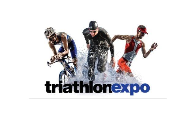 Tri Expo logo