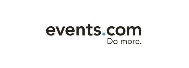 Events.com logo