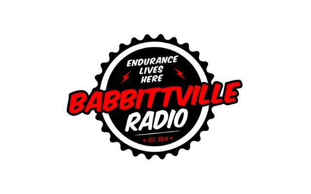 Babbittville Radio logo