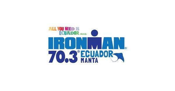 All You Need Is Ecuador IRONMAN 70.3 Ecuador triathlon