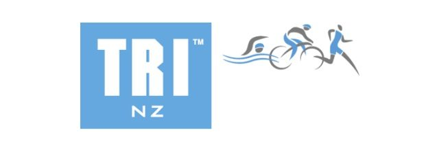 Tri NZ new logo