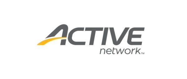 ACTIVE Network new logo