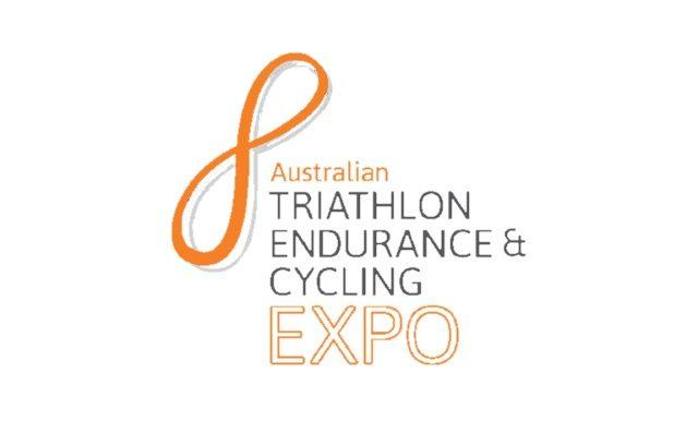 ATEC Expo - Australian Triathlon Endurance and Cycling