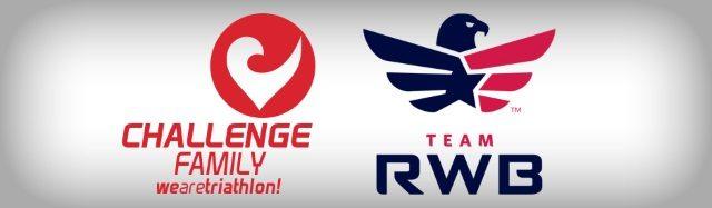 Challenge Family Americas and Team RWB forge national US partnership