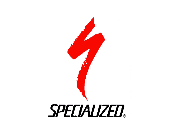 150227_Specialized logo