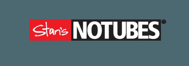 Stan's NoTubes Logo