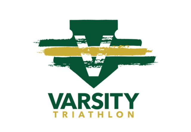 150303 Varsity Triathlon