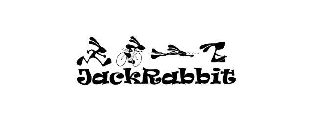 JackRabbit Sports logo