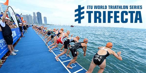 TRIFECTA - ITU World Triathlon Series fantasy game - source USAT