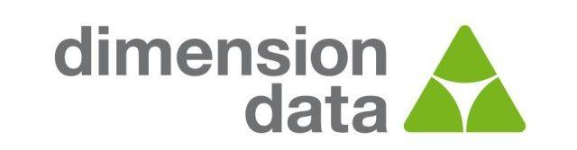 150306_Logo dimension data