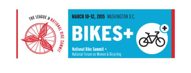 150306_National Bike Summit