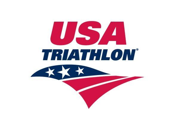 150306_USA Triathlon logo