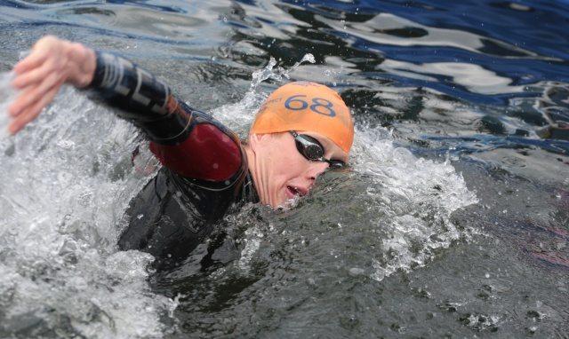 150310_Triathlon South Africa choose HUUB