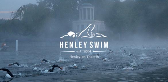 Henley Swim
