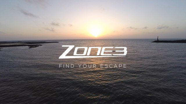 150312_Zone3_Brand Video