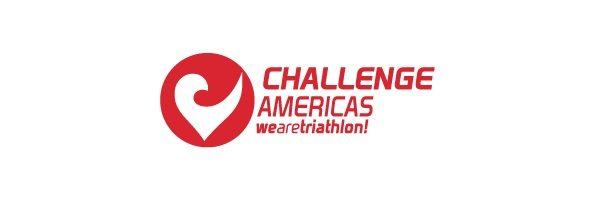 Challenge Americas logo