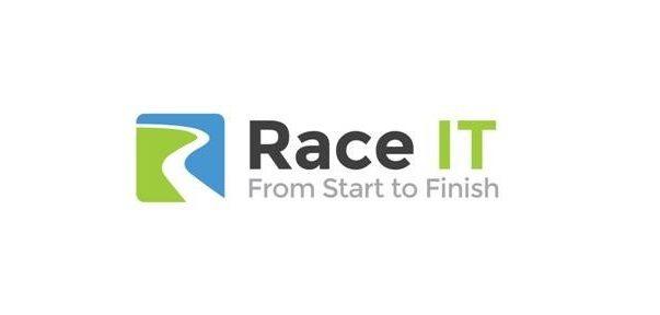 150319_Race IT logo