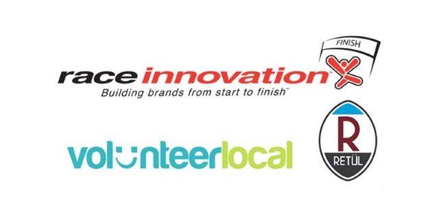 USAT partners with Race Innovation, Retul and VolunteerLocal