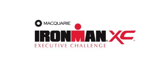 Macquarie Capital is title sponsor of IRONMAN Executive Challenge