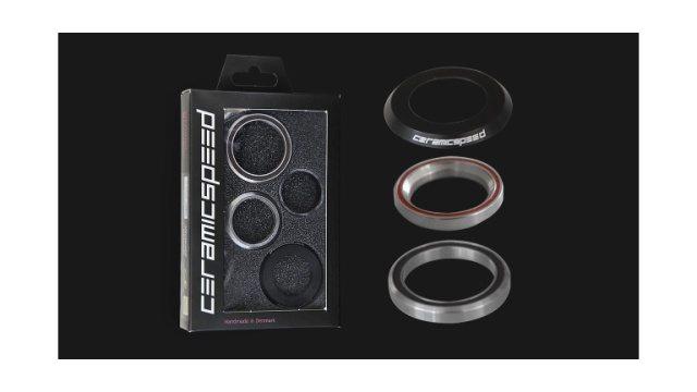 150331_CeramicSpeed Headset Full Pack