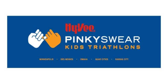 150331_Hy-Vee PinkySwearTriathlon_PageBanner
