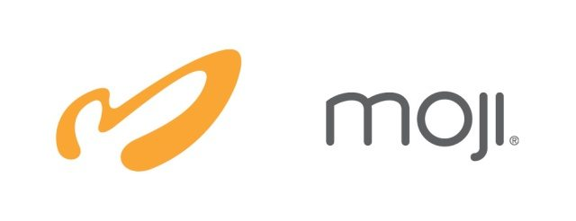 150401_Moji-logo