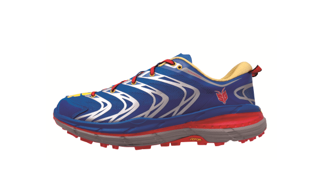HOKA ONE ONE Speedgoat - MSRP USD130