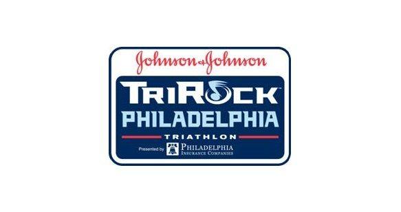 TriRock Philadelphia