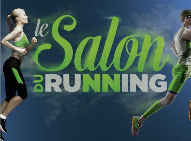 Salon du Running