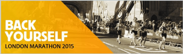 150421_Betfair Back Yourself London Marathon 2015
