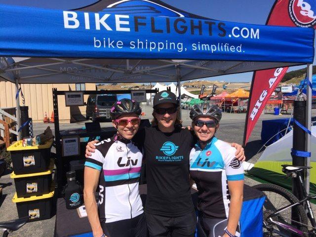 150421_BikeFlights_Other_Bikeflights_Ambassadors