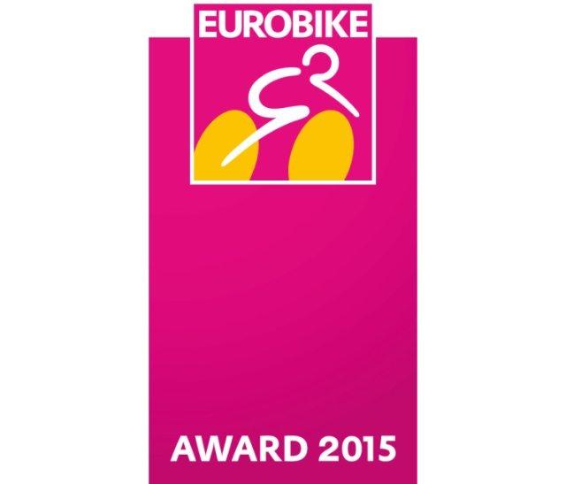150428_EurobikeAward 2015_logo