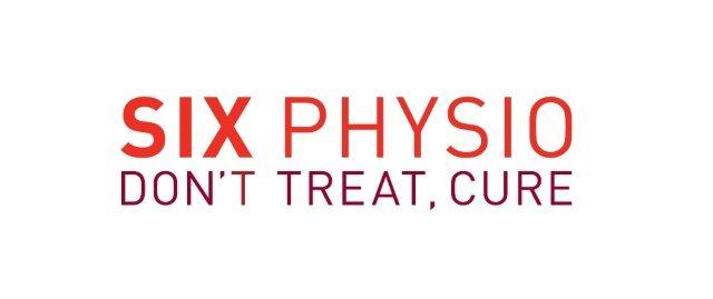 Six Physio