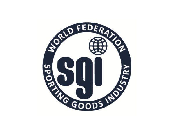 WFSGI - World Federation Sporting Goods Industry logo