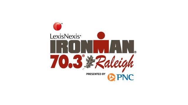 150511_Ironman Raleigh_PNC_Logo