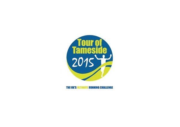 Tour of Tameside