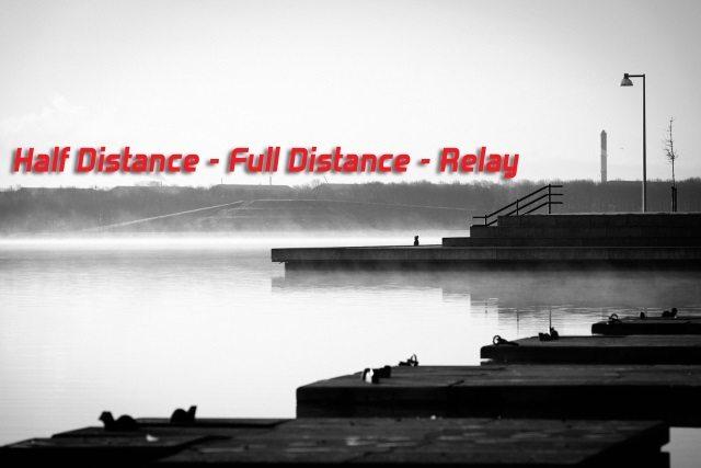 Challenge Denmark - Swim image - photo - Challenge Family