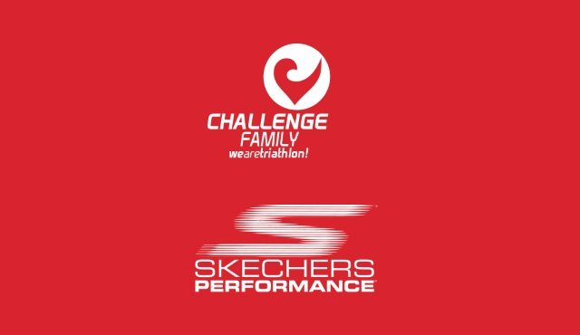 Challenge Family Americas and Skechers in North American partnership