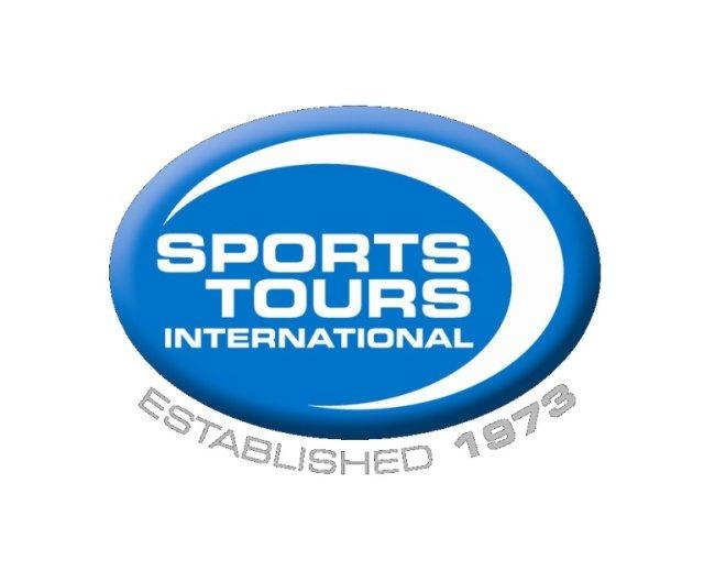 Sports Tours International Logo