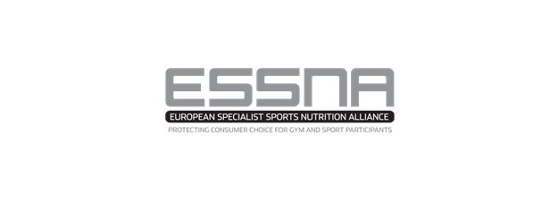 Dymatize and Direct Food Ingredients join European sports