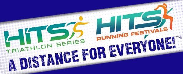 HITS Endurance