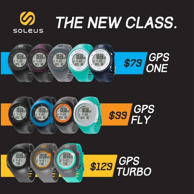 150623_Soleus One Fly Turbo watches