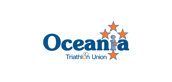 150623_oceania-triatholon-union logo