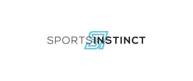 Sports Instinct logo