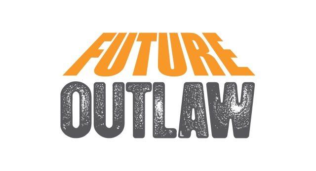 Future Outlaw logo