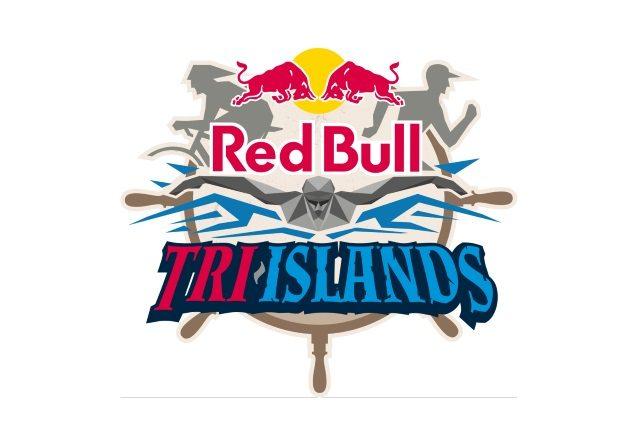 Red Bull Tri Islands